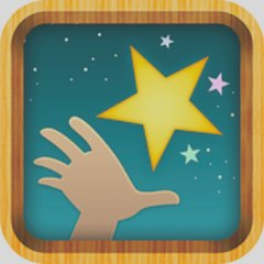 logo of TOBY app