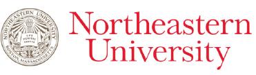 Notheastern University@2x