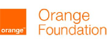 Orange Foundation@2x