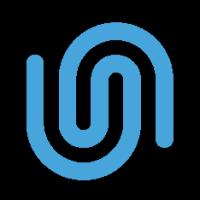 Ultranauts company logo